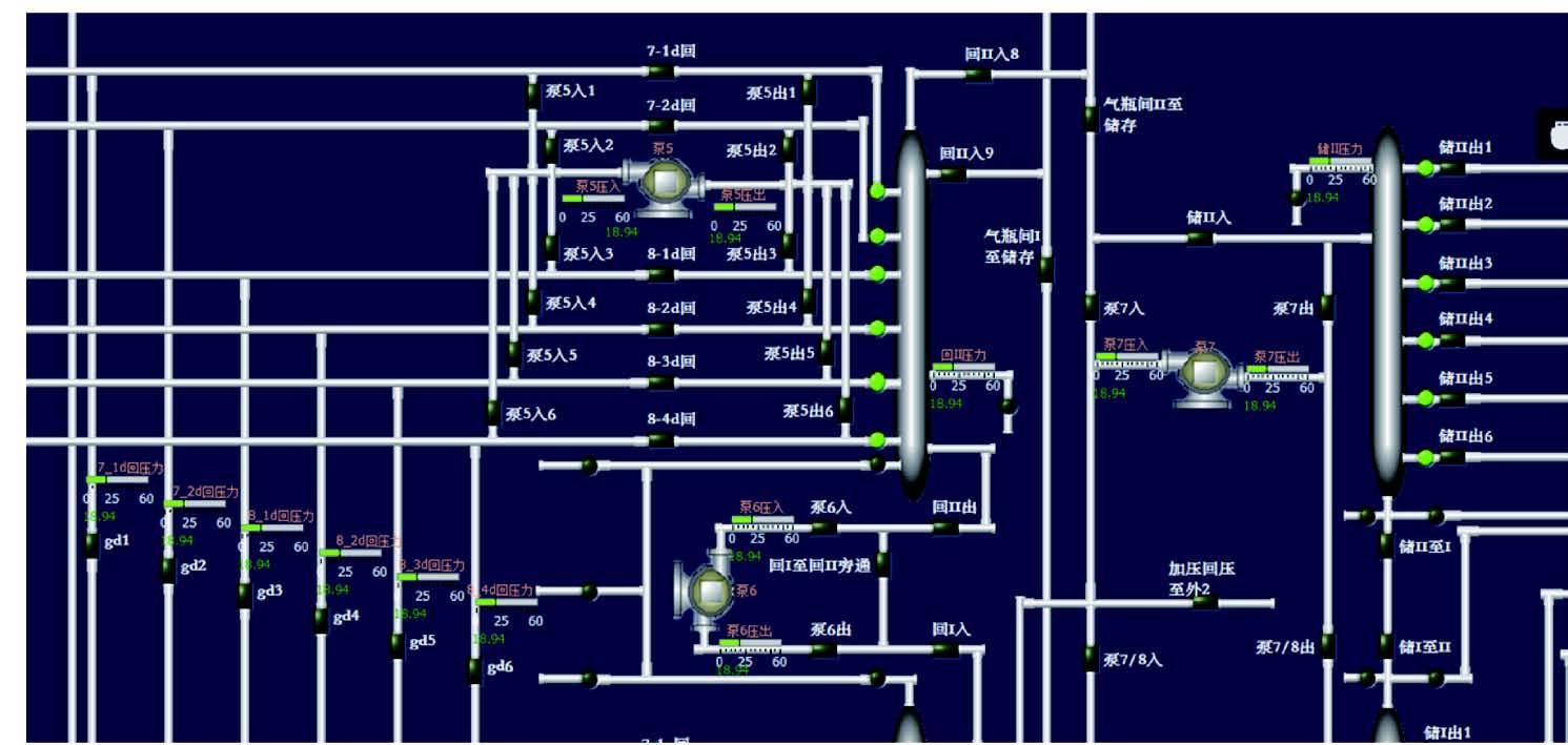 电路 电路图 电子 户型 户型图 平面图 原理图 1491_709